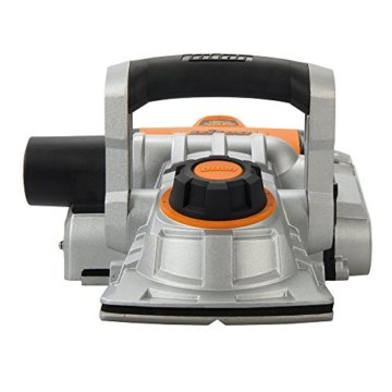 Dreifachmesser-Power-Elektrohobel, 180 mmTPL180 - 4