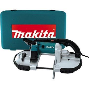 Makita 2107FK Bandsäge 710 W - 2